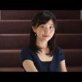 パイプオルガニスト 亀井優氏